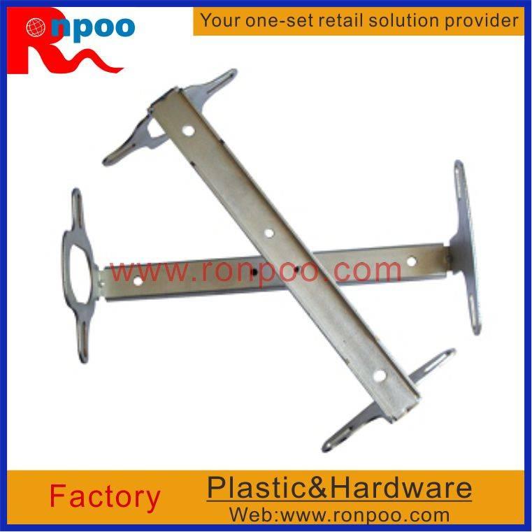 Sheet Metal Fabrication,Laser Sheet Metal Cutting,Stainless steel stamping,Progressive Dies,metal st