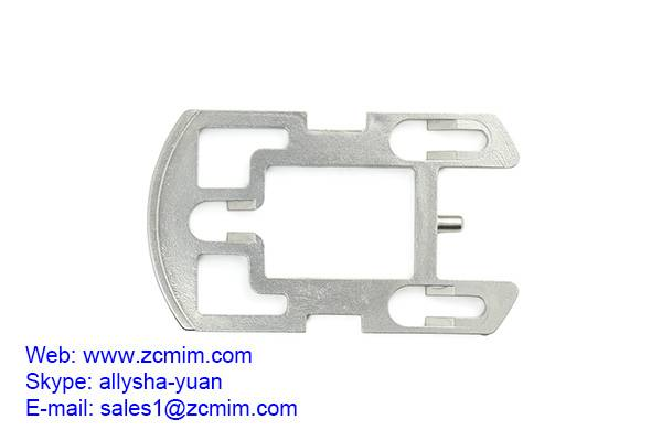 robot hardware accessories OEM/ODM ISO9001