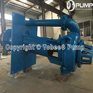 Tobee™ Mining Vertical slurry pump