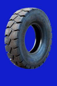 Forklift tyres(4.00-8,etc.)