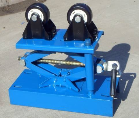 height adjustable bracket