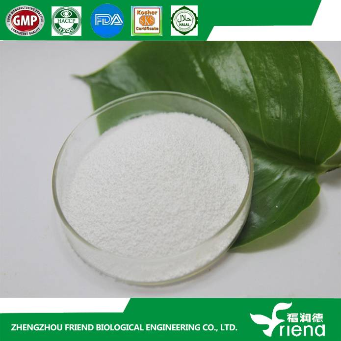 Food Grade Vitamin E Acetate