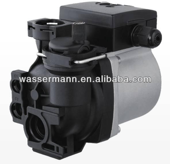 Gas Boiler Circulation Pumps FPS15-50 AO-B