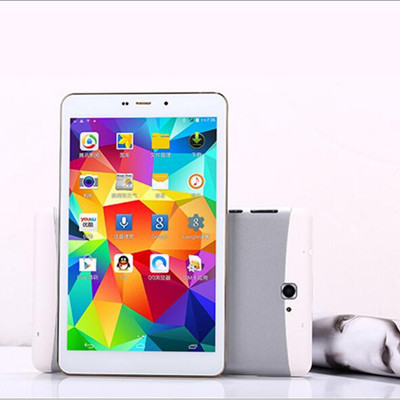 MTK6582 Quad Core 7 inch Android 3G Tablet PC