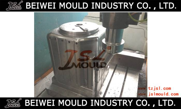 Household Appliance Good quality washing machine plastic injection Mould/moulding/mold