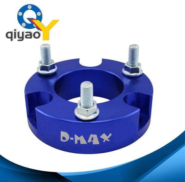 dually truck wheel spacers for trucks for sale