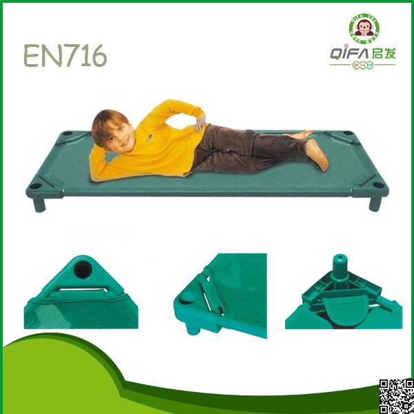 Toddler cots for daycare