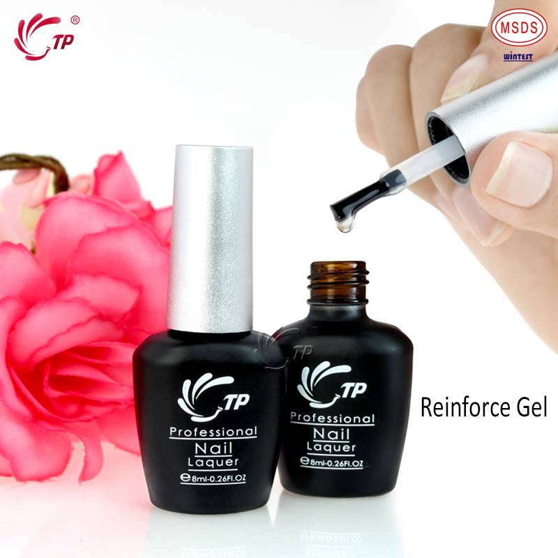 NAIL REINFORCE GEL