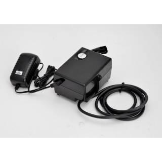 Air compressor portable AC01