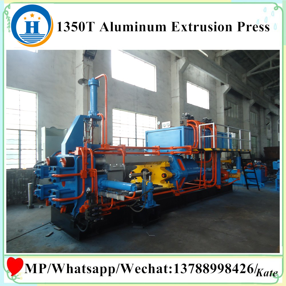EXTRUDING MACHINE MANUFACTURER OF CHINA