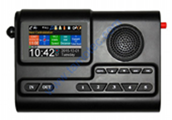 gps guided multilingual tour commentary system