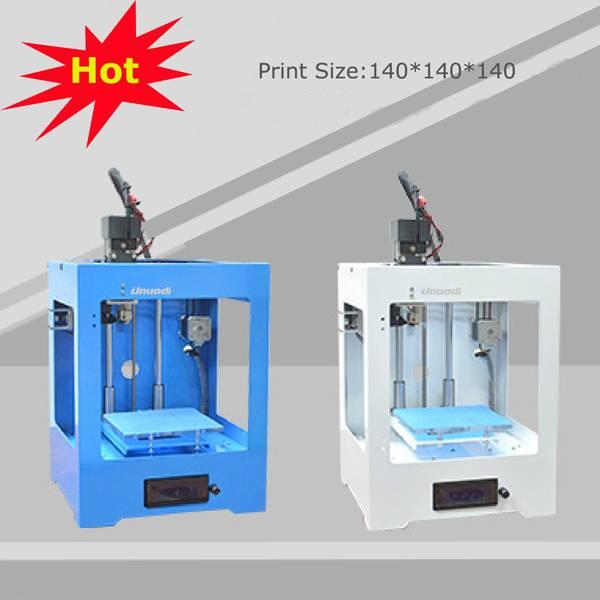 2016 New Fashion Best Sell Textile Digital Printer , 3D Printer China , Digital Printer