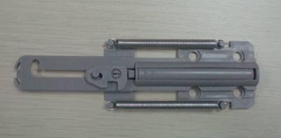 hardware damper