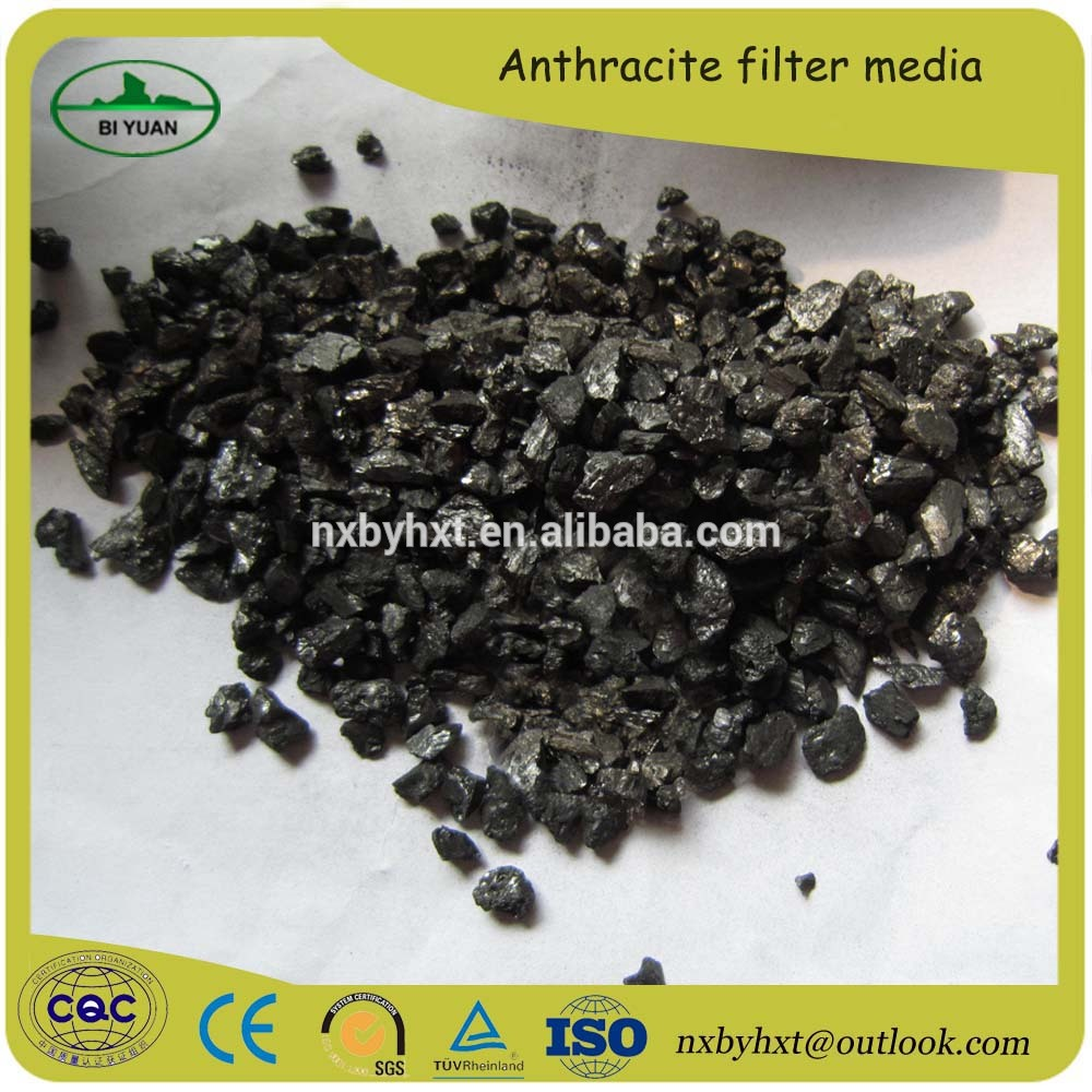 Carbon additive for sale anthracite coal for metallurgy carbon additive carbon