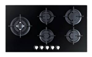 Built-in Gas Cooktop PG9051LG-ACB