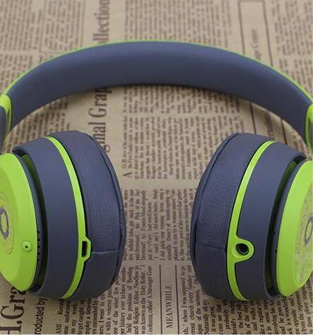hot sell solo2 wireless headphone, solo2 headphone