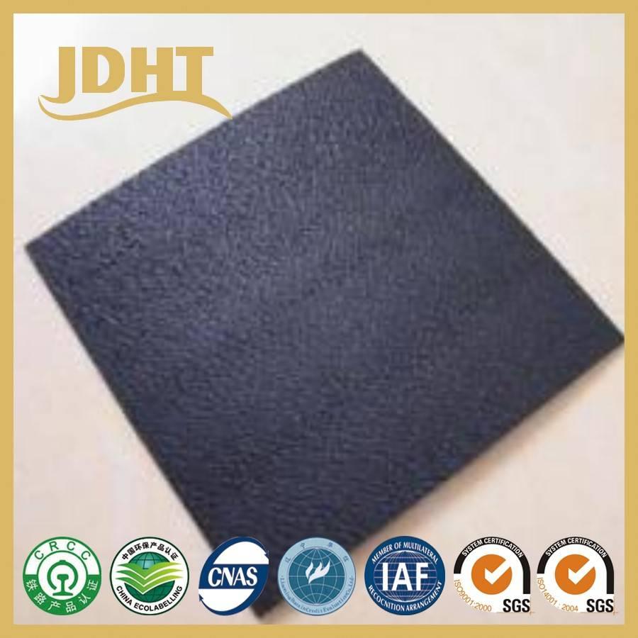 ECB waterproof sheet membrane