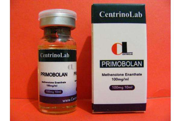 CL Brand Primobolan (Methenolone Enanthate) 100mg10ml For Injection, Body  Building And Weight Loss - JS Kexing Bio&Med Coporation - ecplaza.net