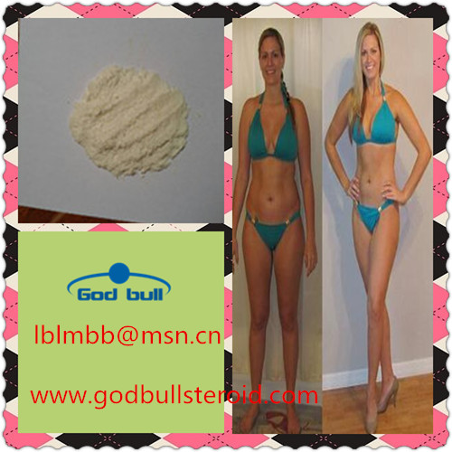 High quality Trenbolone Enanthate anabolic steroid powder(CAS:472-61-546)