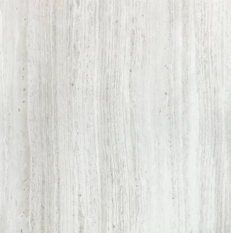 fashional design Inkjet glazed porcelain tiles size 600*600,450*900mm