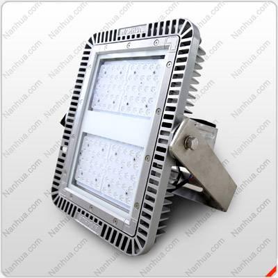 LF30X series LED flood light