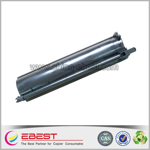 New toner cartridge for use in Toshiba photo copier machine