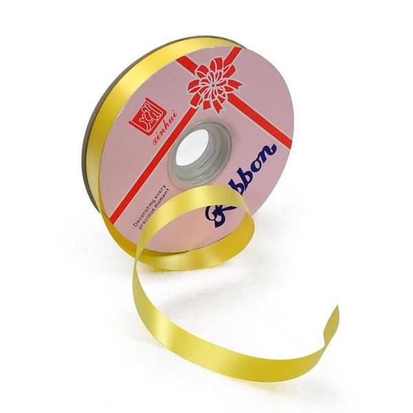 2013 Hot Sale Christmas Gift Packing Ribbon