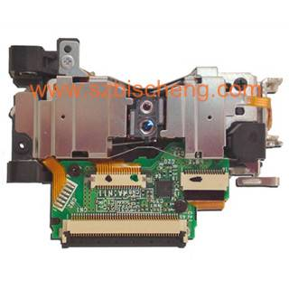 PS3 KES-410A only lens