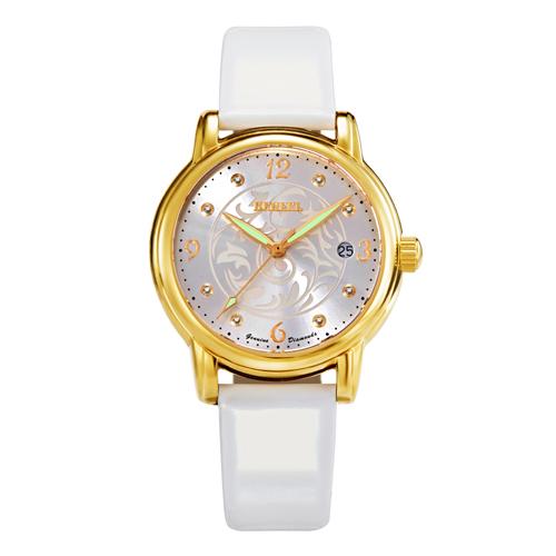 High quality classic women quartz watch B920L