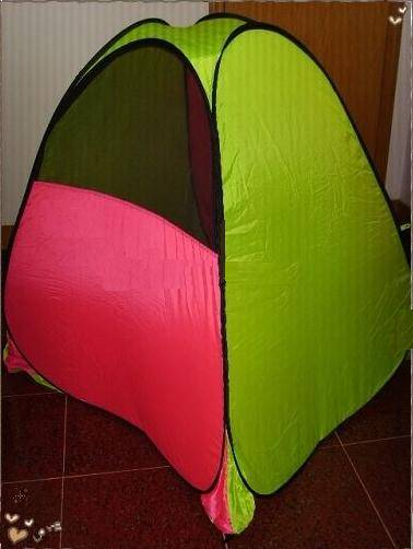 pop up kid tent,