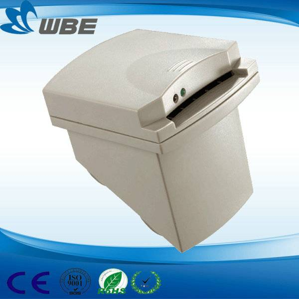 WBST6100 (Desk IC card reader writer)