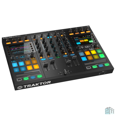 NATIVE INSTRUMENTS KNTRLS5