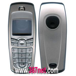 Original New Nokia 6010 Housing