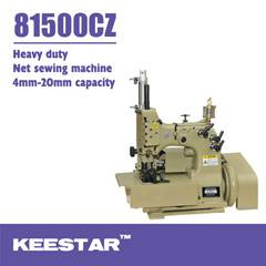 Net sewing machine 81500CZ