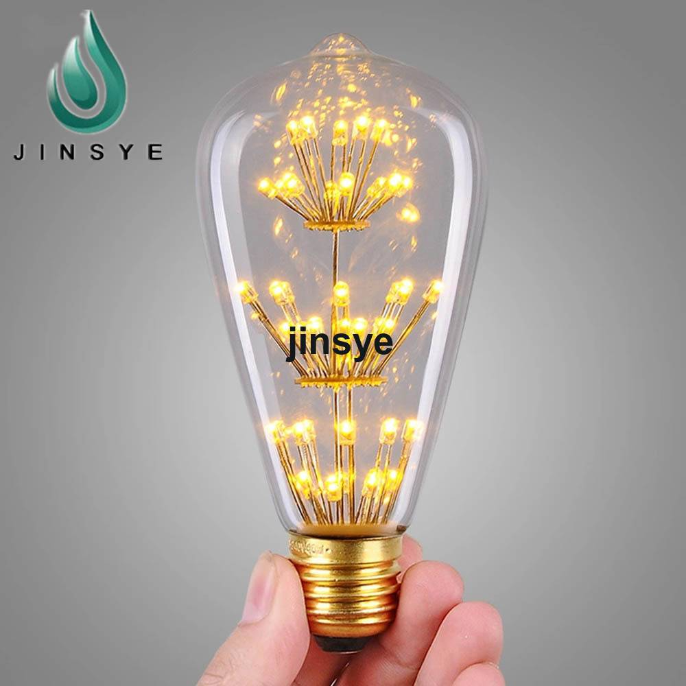 Low price incandescent cag bulb electric bulb