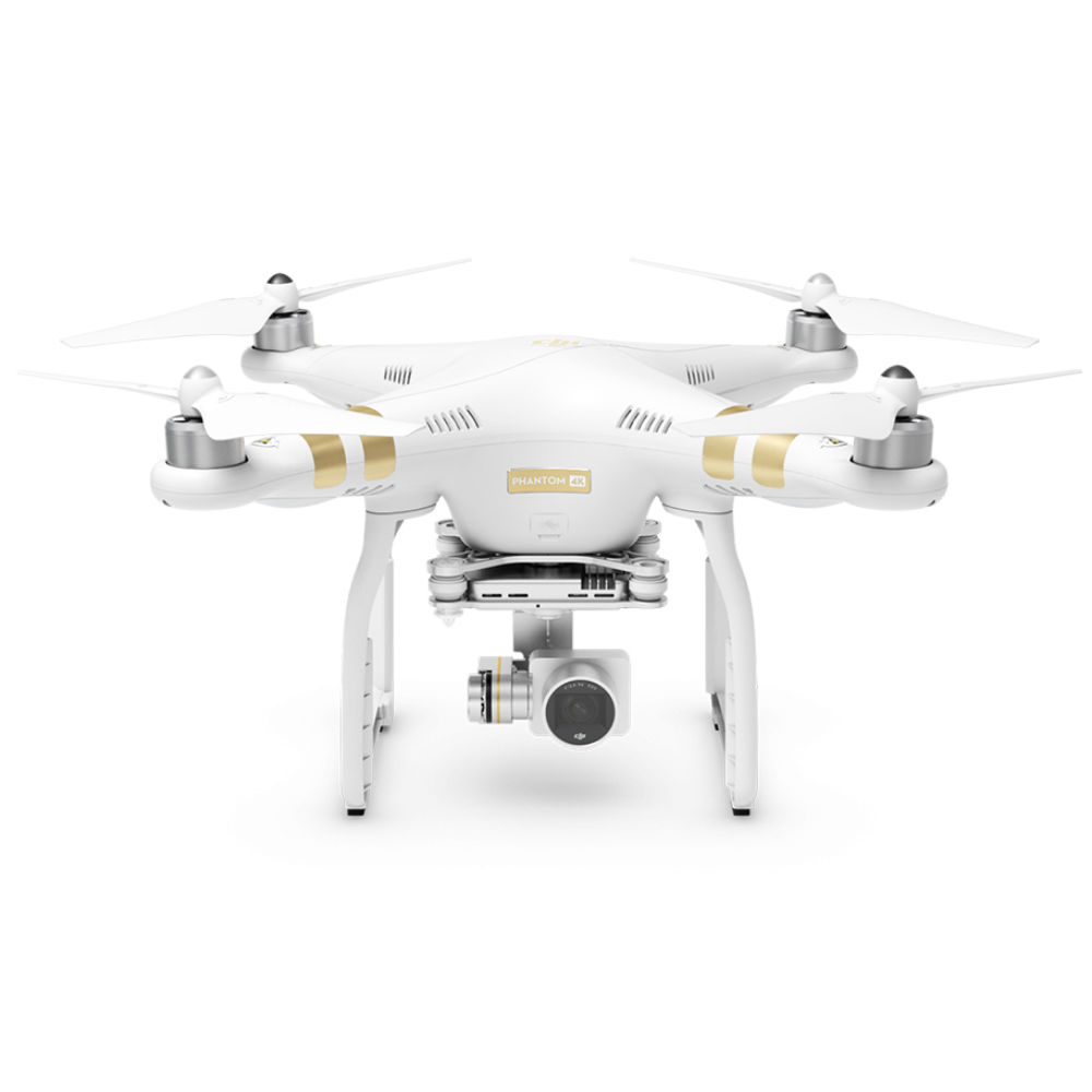 accept paypal,300usd factory price ,DJI Phantom 3 4K Quadcopter Drone with 4K Camera and 3-Axis Gimb