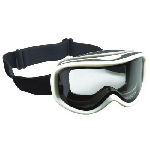 Ski goggles skg-31