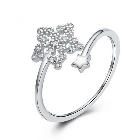 High Quality Rings Wholesale Women Rings 925 Sterling Silver Rings Wedding Rings Engagement Rings