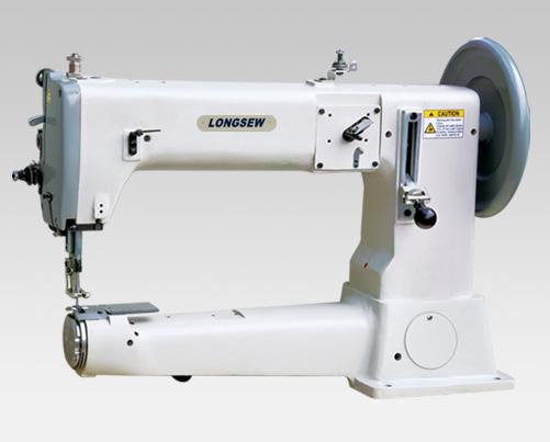 Supply Extra heavy duty sewing machine GA441
