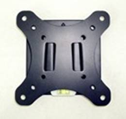 Fixed  LCD TV Bracket (EML-201)