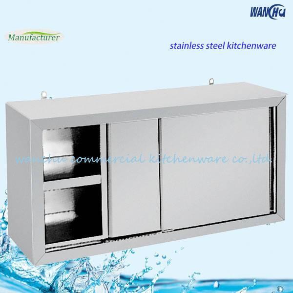 Model Kitchen Cabinet/Kitchen Hanging Cabinet/Kitchen Wall Hanging Cabinet