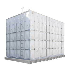 _GRP Water Tanks in Dubai,GRP PANEL TANK | Call 050 9194103 |Sharjah , Ajman | United Arab Emirates
