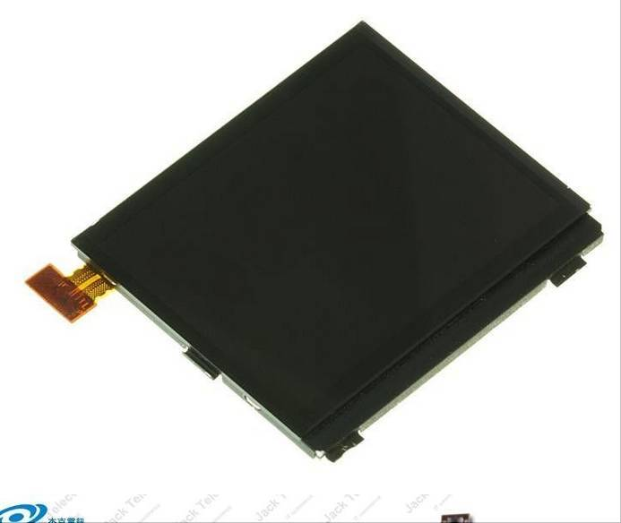 New Original Display Touch screen For BlackBerry 9700 LCD