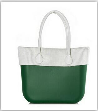 Designer Silicone Handbag,Lady Fancy Bag,Wholesale PVC Beach Bag
