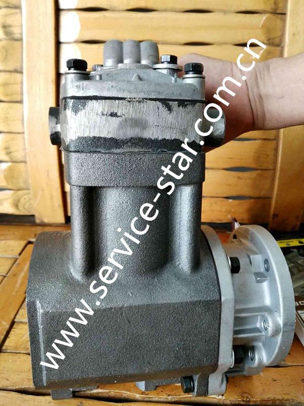 Cummins NT855 air compressor 3018534