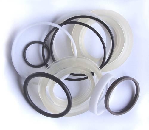 seal parts