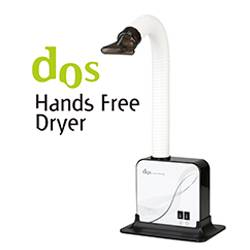 Dos_Hands Free Dryer