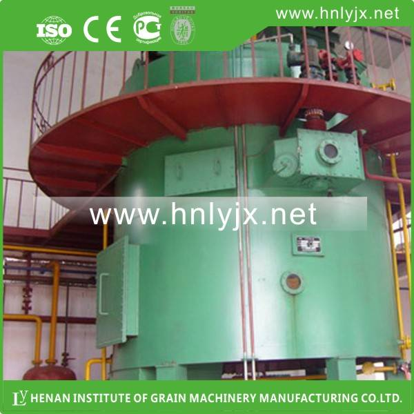 2500Kg per hour Palm Fruit Oil Producing Line, palm oil extracting line