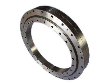 5-40 INCH Lazy Susan Turntable Bearings For Dining-table from China manufacturer