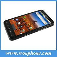 Android Phone - A2000 4.3 inch Google Android 2.2 Mobile with TV WiFi